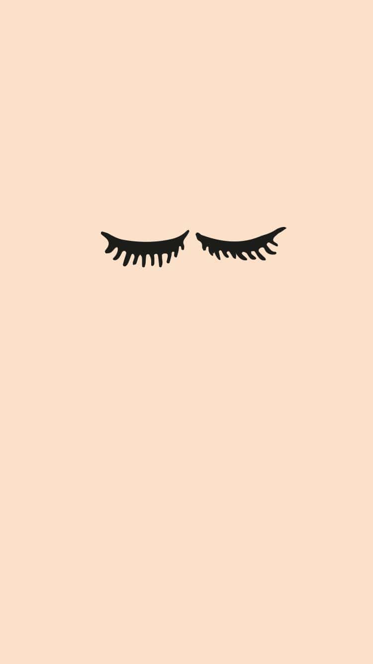 Wallpaper Eyes