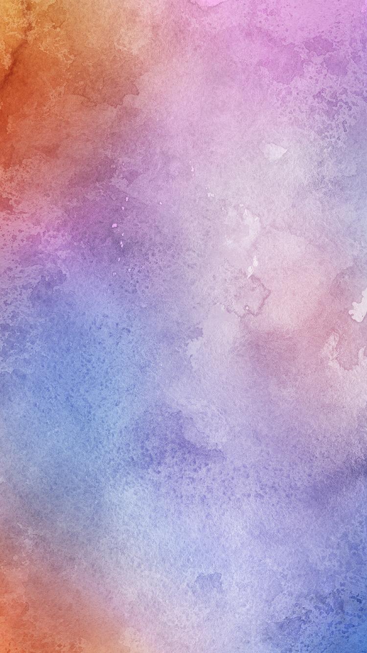 Wallpaper Sky