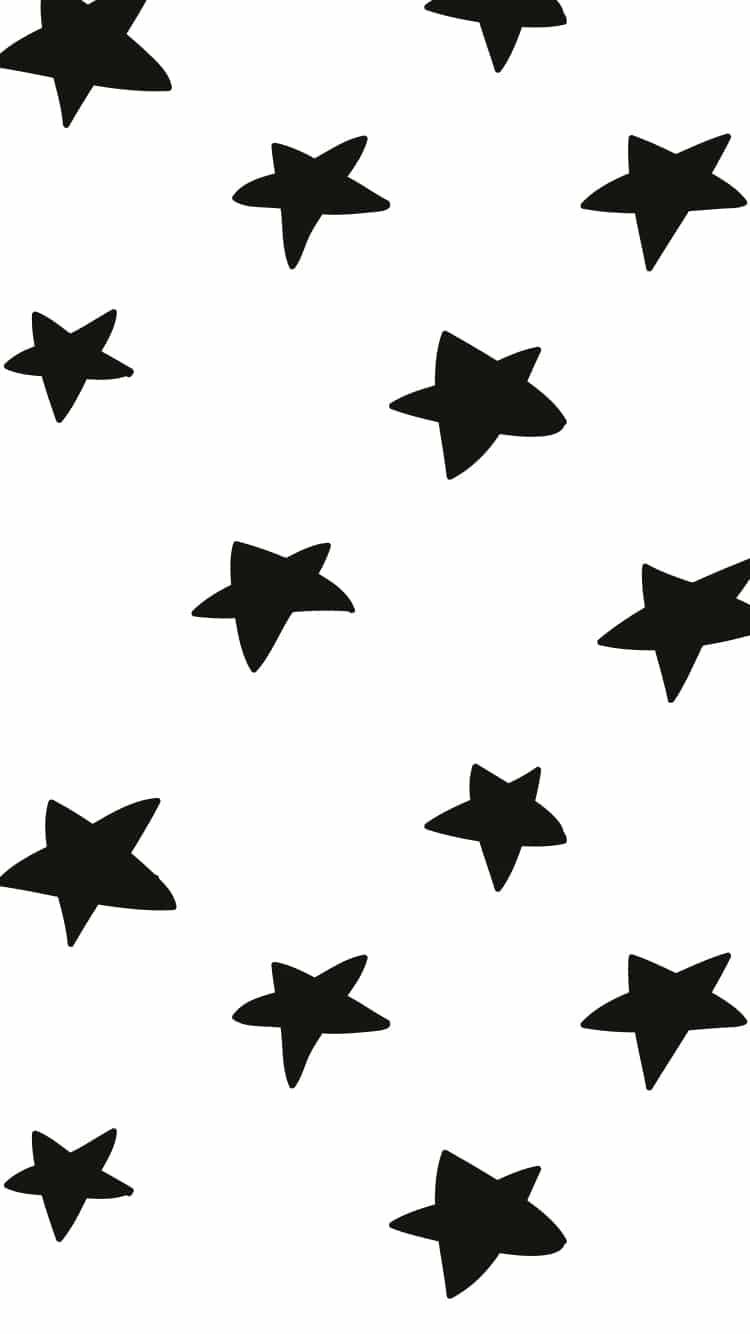 Wallpaper Star
