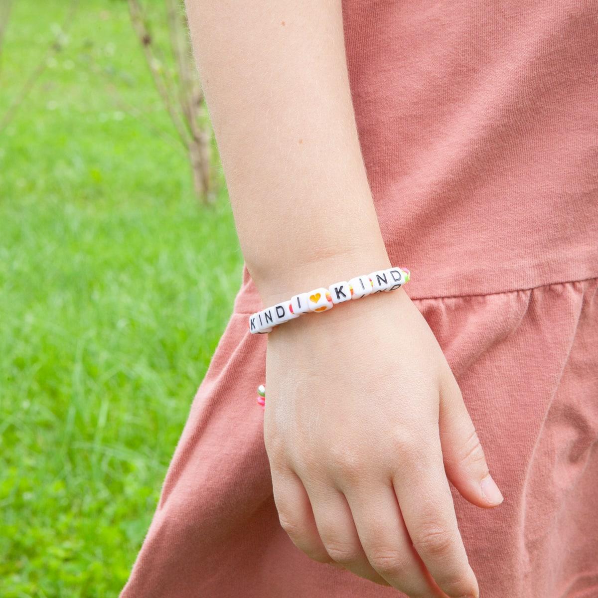 Armband Kindikind