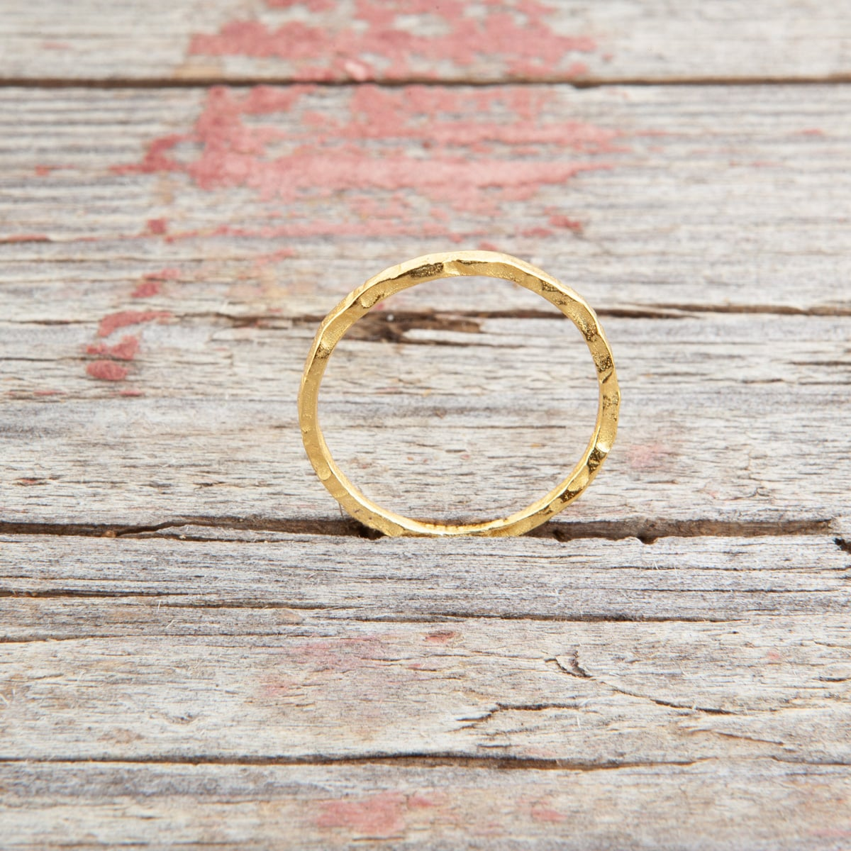 ring mystical